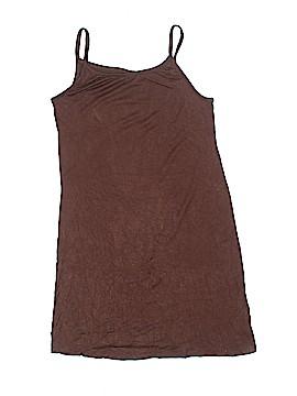 Love U Lots Dress Size 10