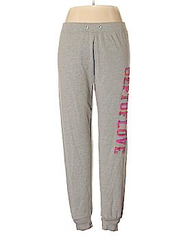 Grip Sweatpants Size 3X (Plus)