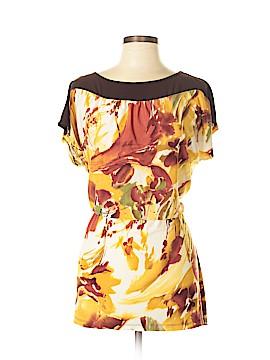 Sixteen Casual Dress Size L