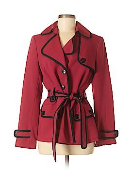 Nine West Jacket Size 8