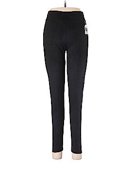 SWS Streetwear Society Leggings Size L