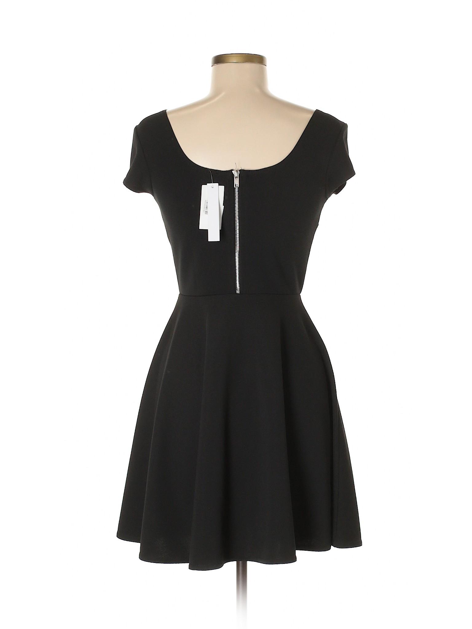Boutique Casual Aqua winter Aqua Dress Dress Casual Boutique winter winter Boutique 5q5wrxIZX