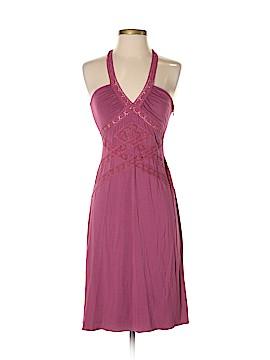 Ingwa Melero Casual Dress Size XS