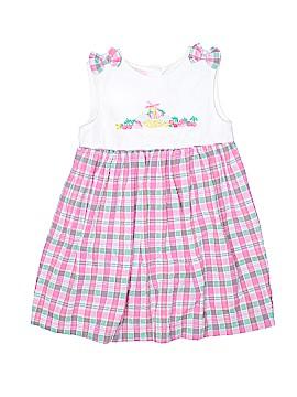 Samara Dress Size 6