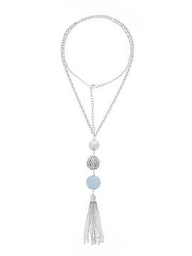 Studio Necklace One Size