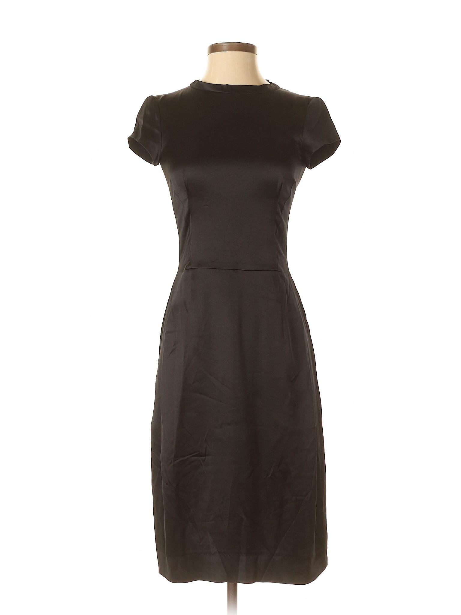 Dress BOSS Casual HUGO Selling BOSS by WRcqwAwfz