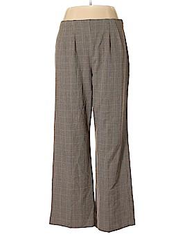 East 5th Dress Pants Size 16