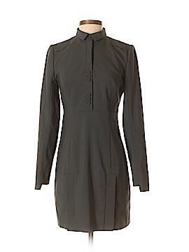 HUGO by HUGO BOSS Casual Dress Size 4