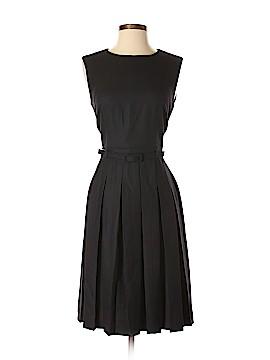 Pendleton Casual Dress Size 6