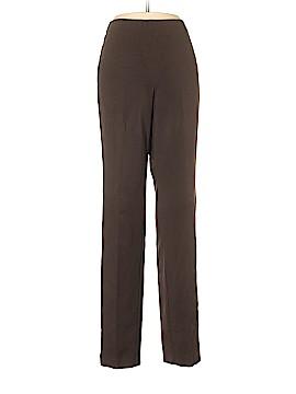 J.jill Casual Pants Size M (Tall)