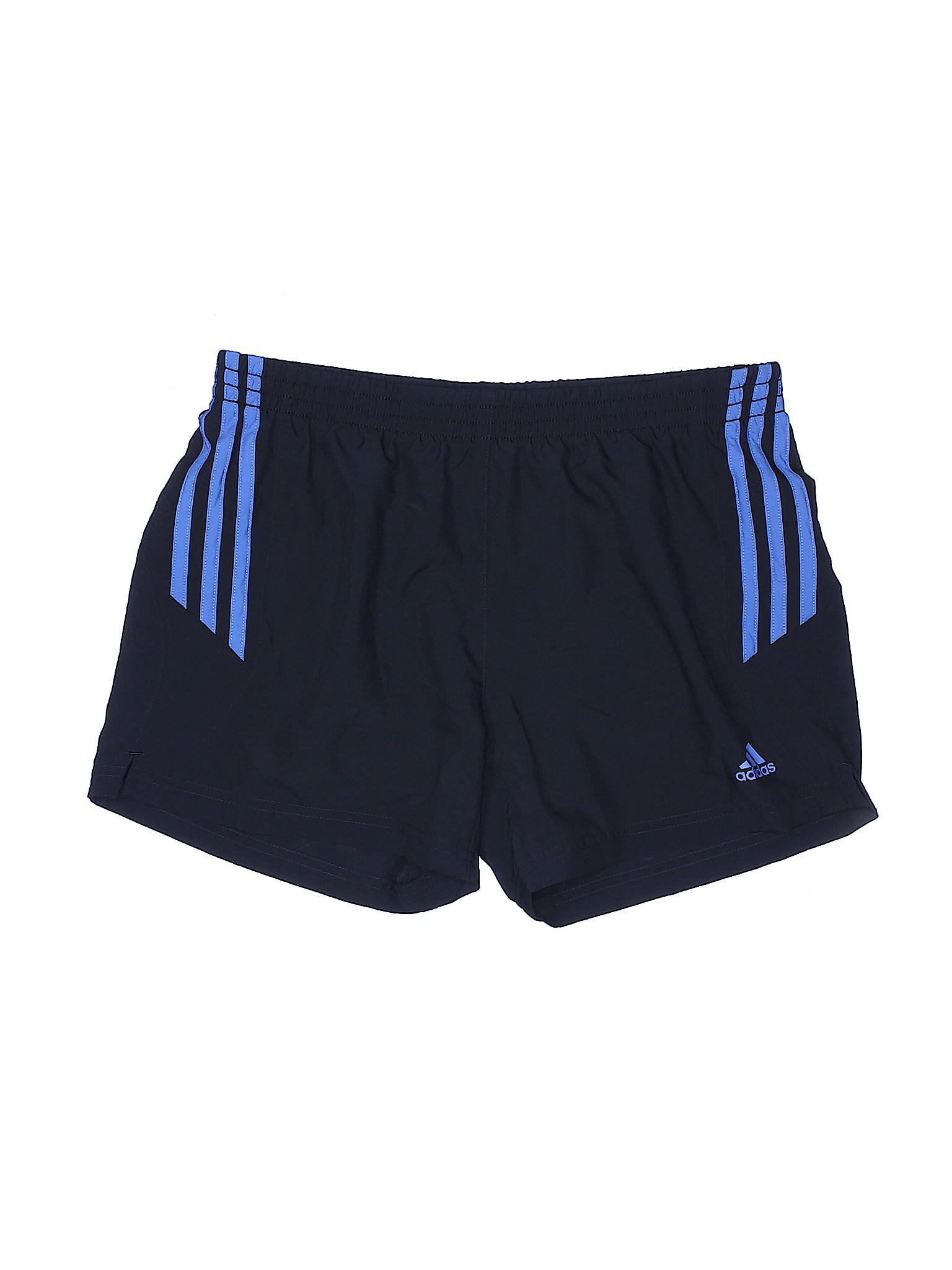 Boutique leisure Boutique Athletic Adidas leisure Shorts Adidas vdFfvq