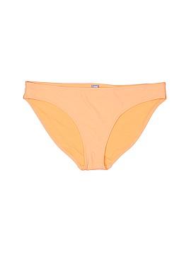 Aerie Swimsuit Bottoms Size XL