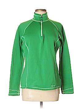 Marmot Track Jacket Size L