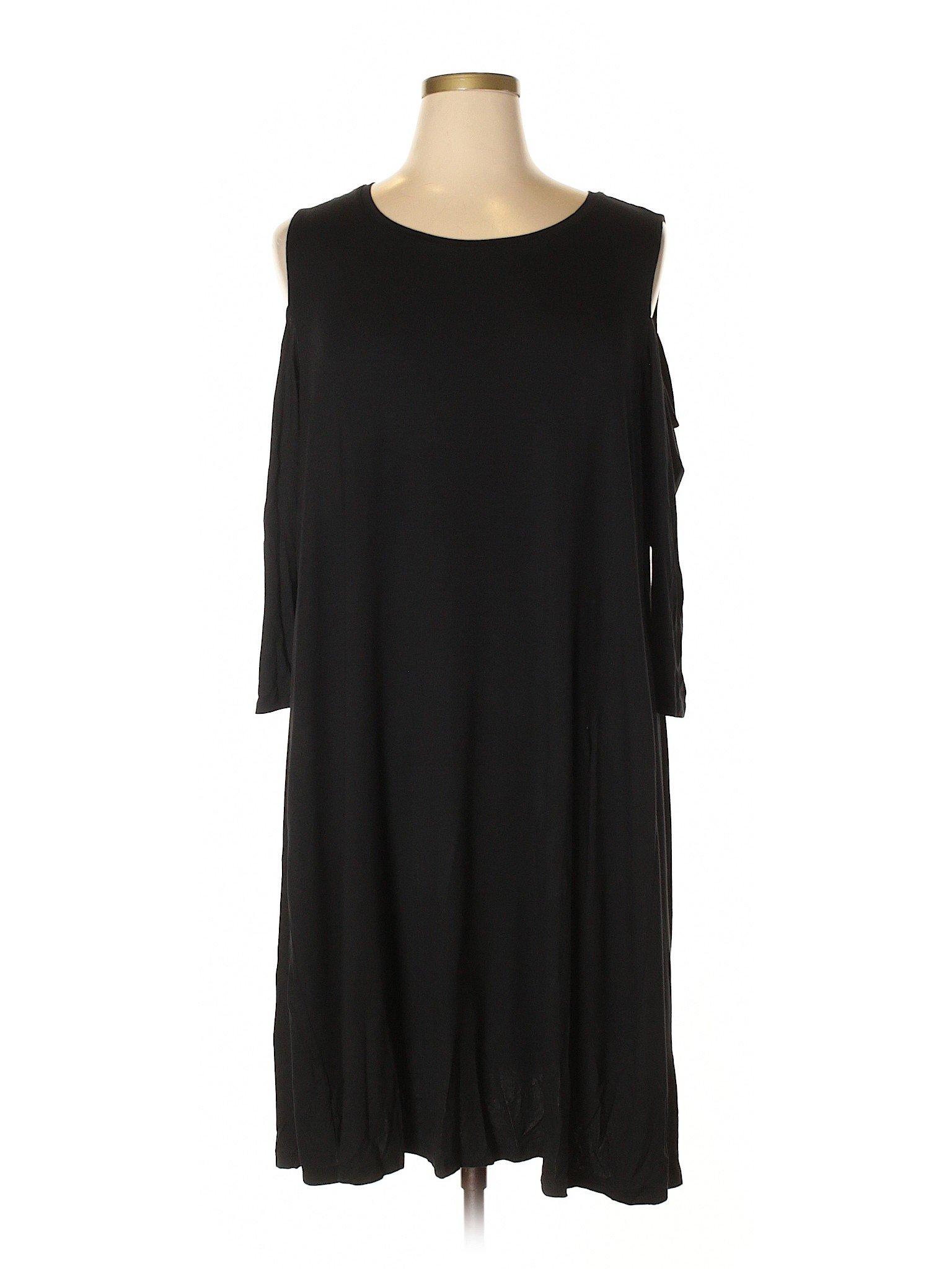 Style Dress Casual amp;Co Boutique winter aU5qw0xW