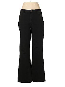 W Jeans Size L12