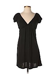 SoSik Women Casual Dress Size S