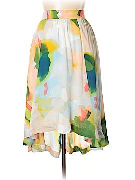 Melissa McCarthy Seven7 Casual Skirt Size 0X (Plus)