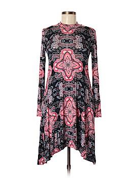 Maeve Casual Dress Size XXS