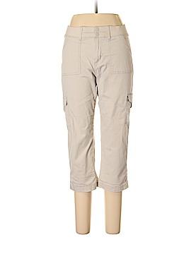 Lee by Lee Angel Cargo Pants Size 10