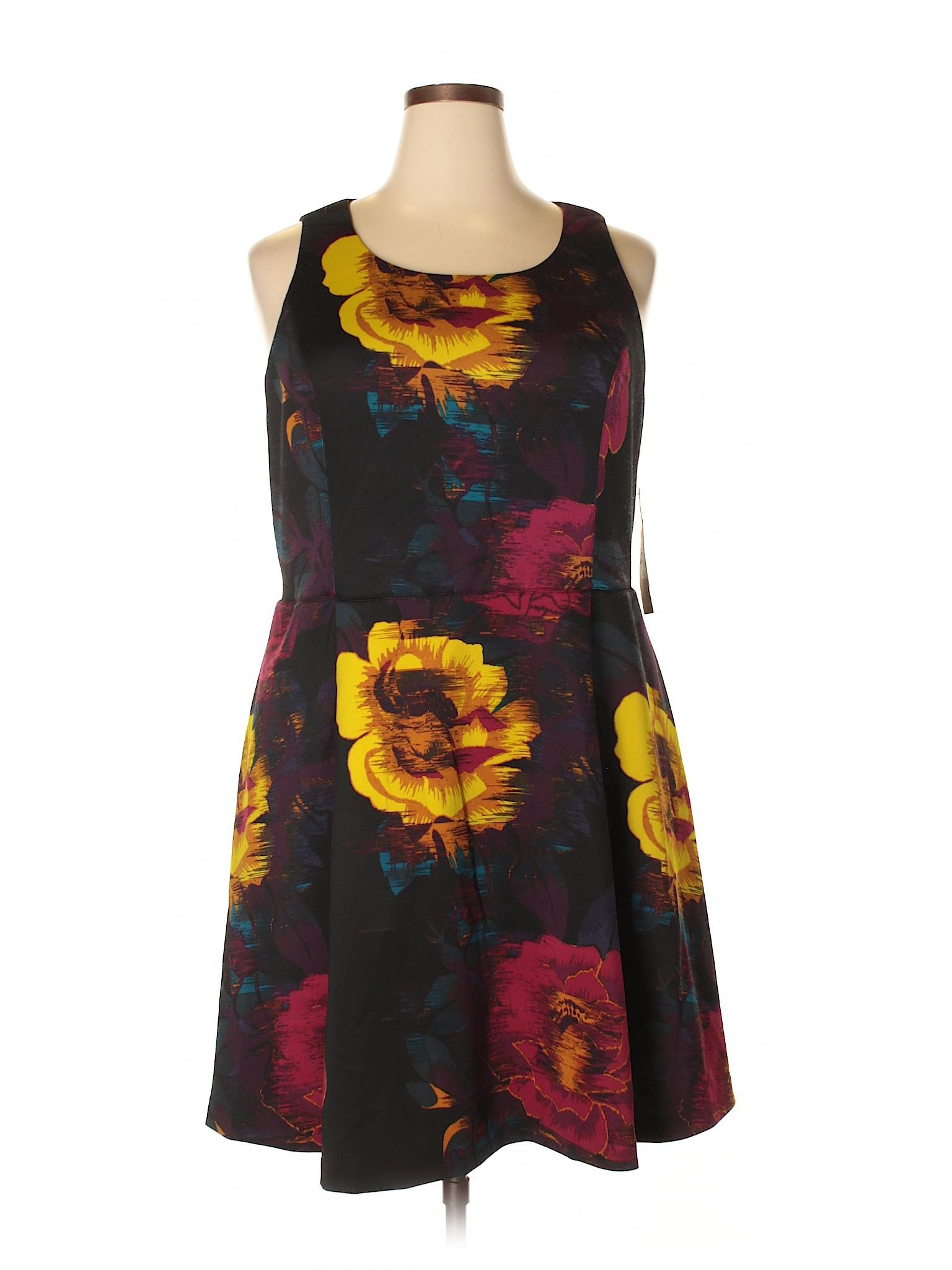Dress Rachel Roy Selling Casual RACHEL FwqCT