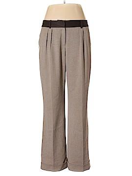 Alex Marie Dress Pants Size 14