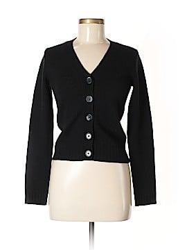 Gap Wool Cardigan Size XS