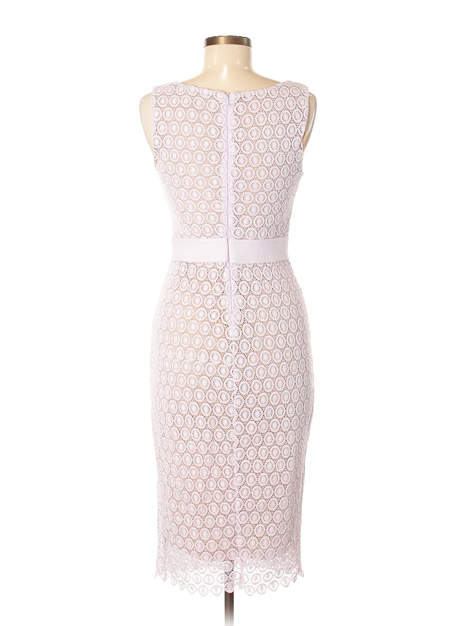 Dress 44 winter Casual Bailey Boutique InSqaUzw8I