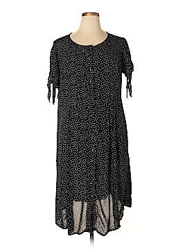 Ellos Casual Dress Size 20 (Plus)