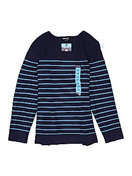 KIRKLAND Signature Pullover Sweater Size 3X (Plus)