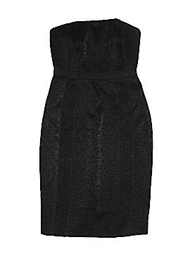 Carmen Marc Valvo Collection Cocktail Dress Size 2
