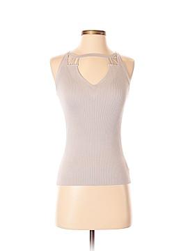 Nanette Lepore Sleeveless Top Size 2