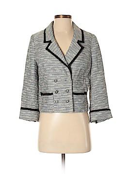 Urban Outfitters Blazer Size 2