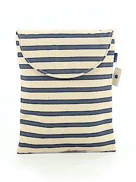 Baggu Laptop Bag One Size