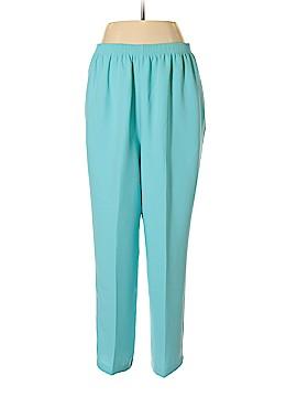 BonWorth Dress Pants Size XL