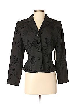 Kay Unger Blazer Size 8