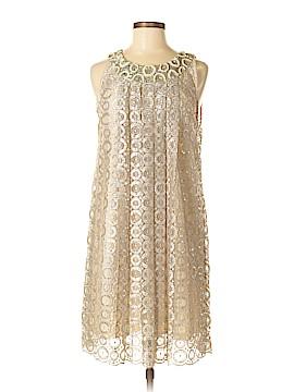 SB Cocktail Dress Size 8