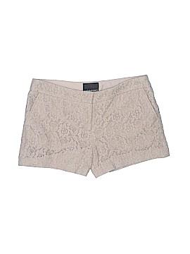 Cynthia Rowley Dressy Shorts Size 8