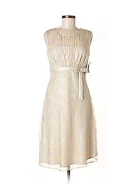 K Studio Cocktail Dress Size 6