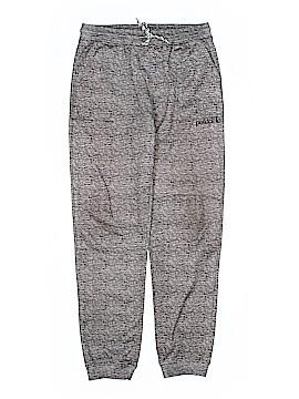 Pelle Pelle Casual Pants Size 14 - 16