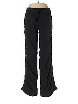 Zella Active Pants Size 10