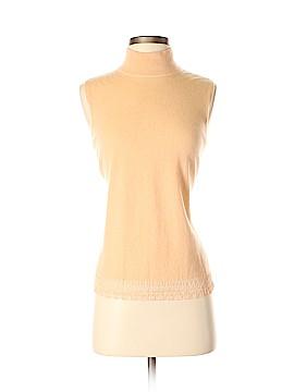 Escada Cashmere Pullover Sweater Size 38 (EU)