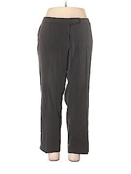 Avenue Dress Pants Size 13 (Petite)