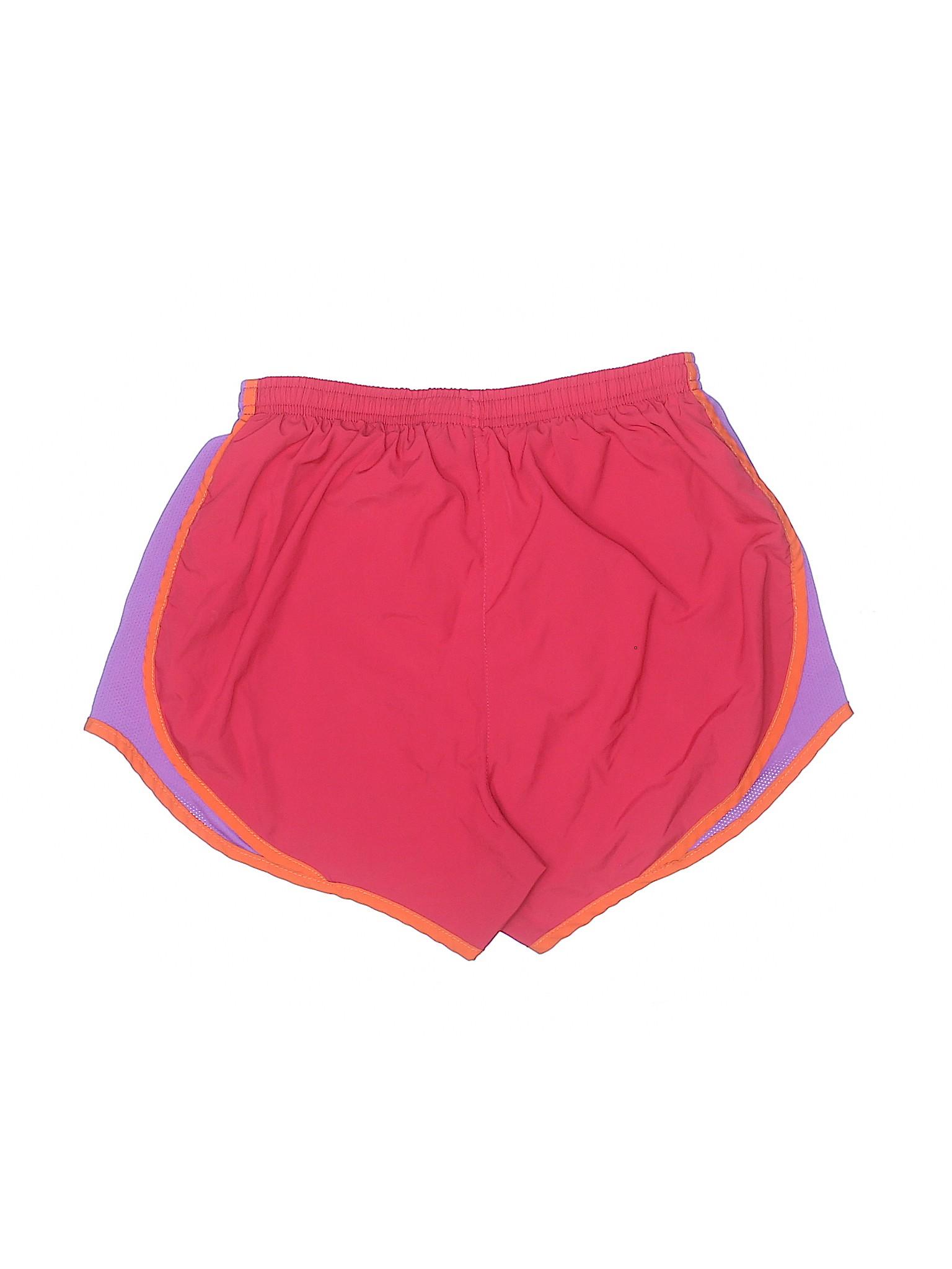 Boutique Nike Nike Athletic Athletic Shorts Boutique dxRwq0wt7