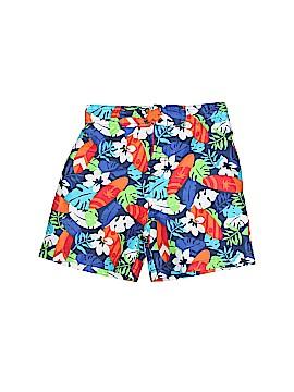 Mick Mack Ltd Board Shorts Size 4T