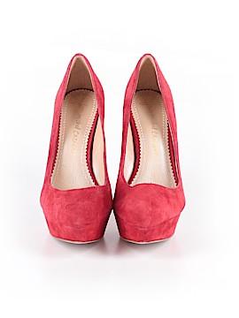 Jean-Michel Cazabat Heels Size 38.5 (EU)
