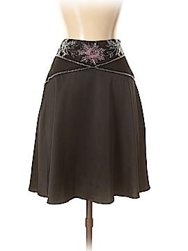Tibi Casual Skirt Size 2