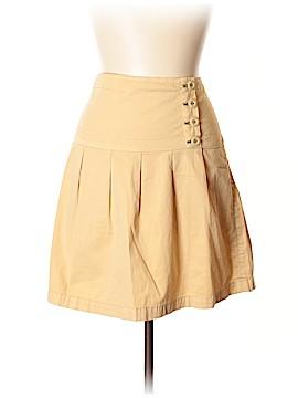 Hei Hei Casual Skirt Size 10