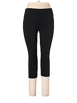 Kensie Active Pants Size L