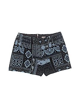 Ecote Dressy Shorts Size 6