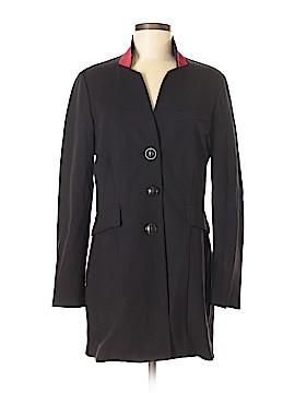 Dismero Jacket Size 8